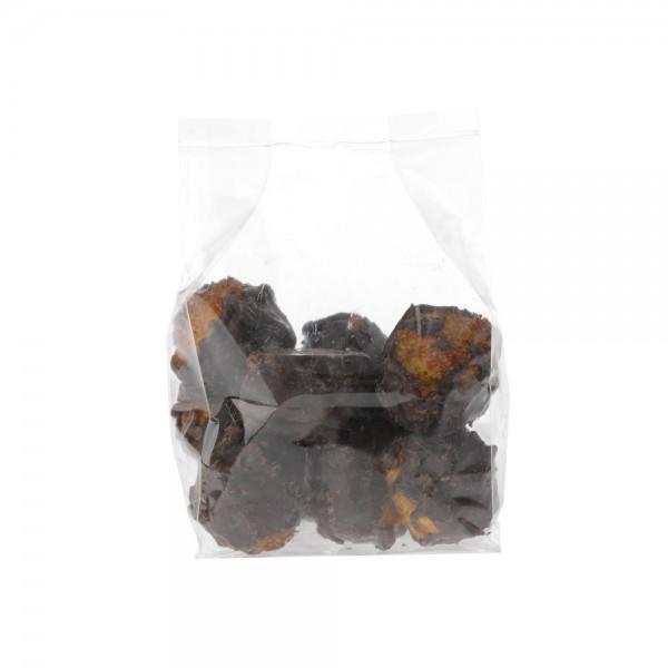 Choco Kokosmakroontjes