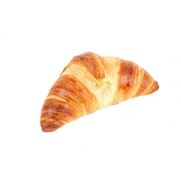 Franse Roomboter Croissant