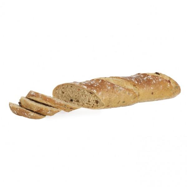 Baguette Italian Style