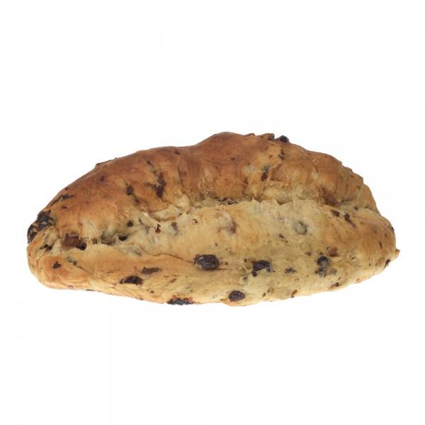 Paasbrood met Amandelspijs