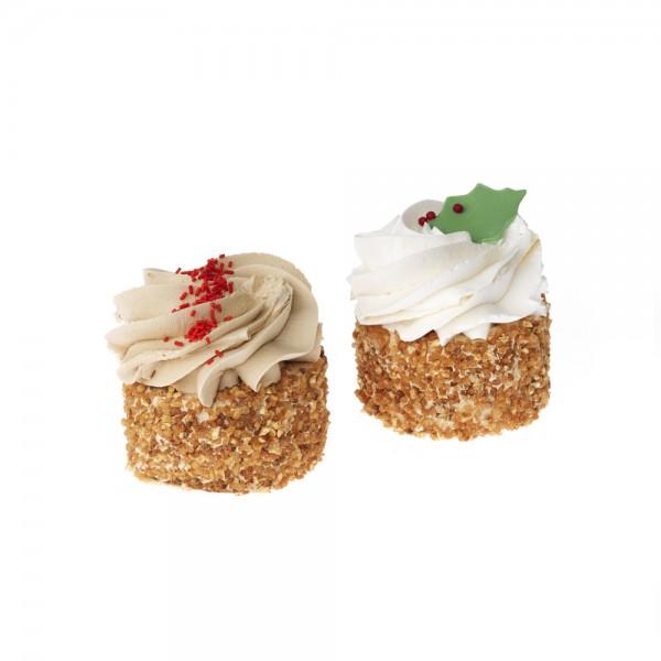 Kerst Hazelino's