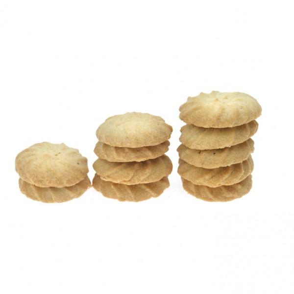 Glutenvrije Spritsjes