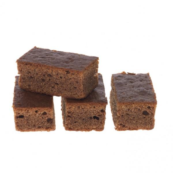 Glutenvrije Ontbijtkoek Reepjes