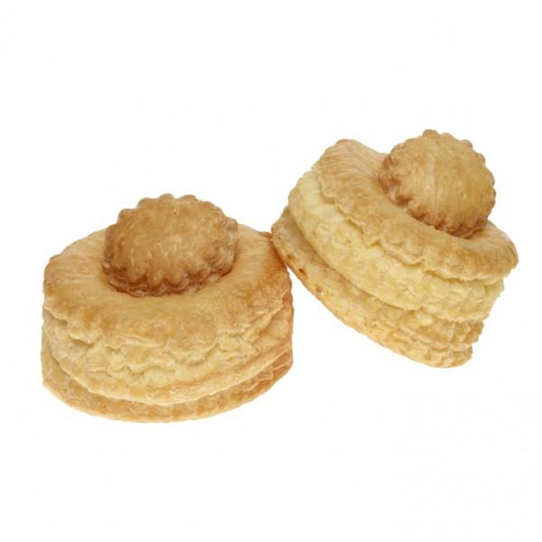 Glutenvrije Ragoutbakjes