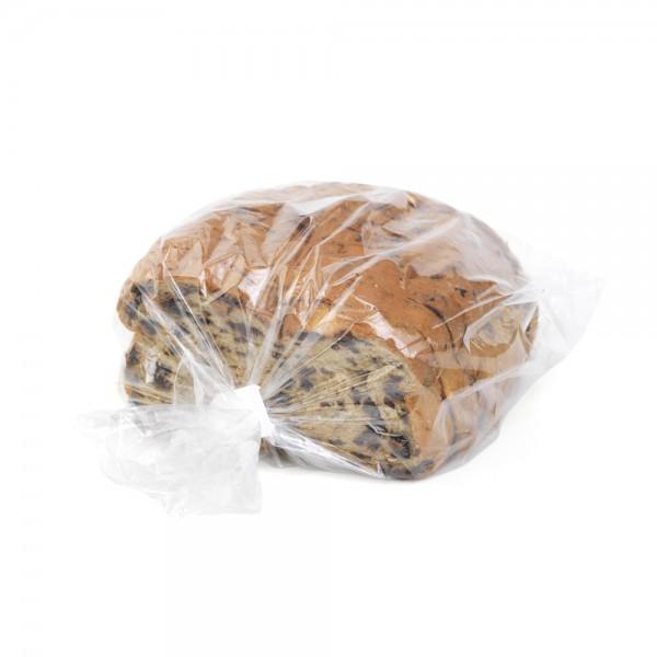 Half Krentenbrood