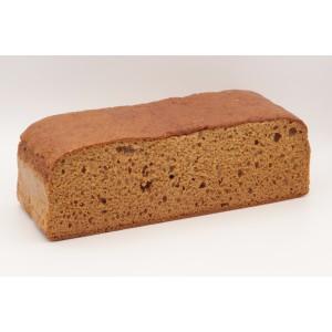Ambachtelijke Ontbijtkoek