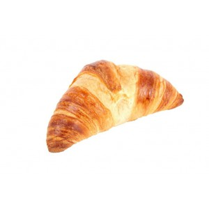 Franse Roomboter Croissant