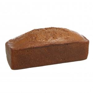 Ambachtelijke Kruidkoek